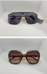 Título do anúncio: Óculos de Sol  Feminino