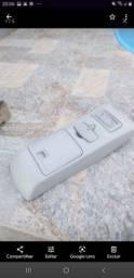 Console de teto uno vivace número da peça  10017949