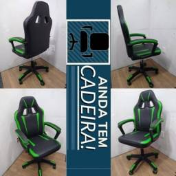 Título do anúncio: Super Cadeira Gamer!!!!
