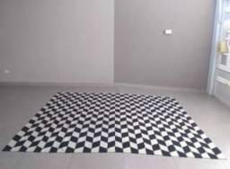 Belíssimo tapete Kelim Indiano Original Geometric