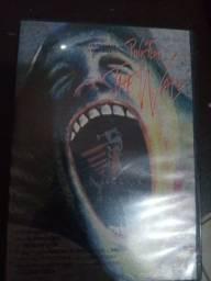Título do anúncio: Dvd original Pink Floyd