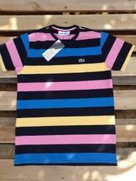 Título do anúncio: Camisa original Lala