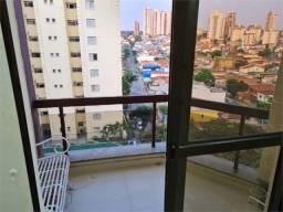 Título do anúncio: Apartamento Residencial MANDAQUI