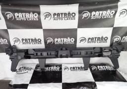 Título do anúncio: Absoverdor de Impacto do Parachoque Traseiro Duster 2015 2016 2017 2018 2019