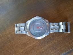 Relógio Seculus!