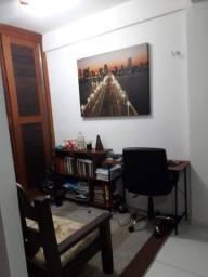 Título do anúncio: RS: 179.000 Apartamento R. Ícaro: Totalmente reformado, com móveis projetados em madeira.