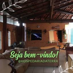 Título do anúncio: Hospedaria na Vila Mariana - SP