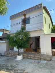 Título do anúncio: Alugo casa em Gaibu