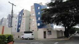 Título do anúncio: apartamento - São Bernardo - Campinas