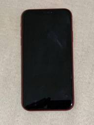 Título do anúncio: Iphone xr 64 gb - impecável!