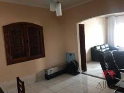 Título do anúncio: Casa com 4 dormitórios, 210 m² - venda por R$ 1.399.000,00 ou aluguel por R$ 3.650,00/mês