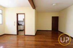 Título do anúncio: Apartamento em Sagrada Família - Belo Horizonte, MG