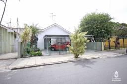 Título do anúncio: Casa à venda com 5 dormitórios em Sarandi, Porto alegre cod:353873
