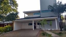 Título do anúncio: Parque Residencial Damha - São José do Rio Preto - SP