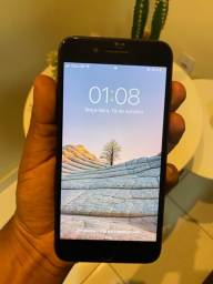 Título do anúncio: IPHONE 7 PLUS 32GB 100% original