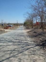 Título do anúncio: Lote em Aguaçu