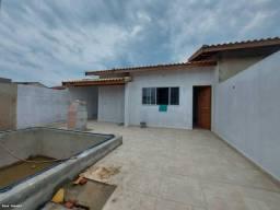 Título do anúncio: Casa para Venda em Itanhaém, Cibratel II, 2 dormitórios, 1 suíte, 1 banheiro, 3 vagas