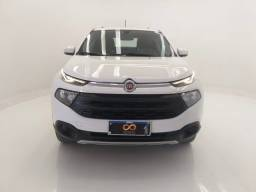 Título do anúncio: Toro Freedom 2.0 4x4 Diesel manual 2018 // extra // com garantia