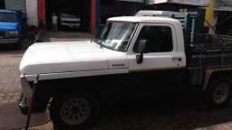 F1000 ,1989,mwm, vendo ou troco