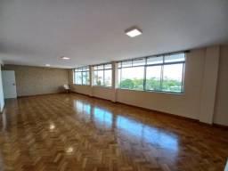 Título do anúncio: Apartamento para locação no Centro, Sorocaba