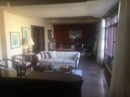 Título do anúncio: Casa à venda, 3 quartos, 1 suíte, 3 vagas, São Lucas - Belo Horizonte/MG