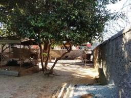 Título do anúncio: Casa com 7 dormitórios à venda em Sabará