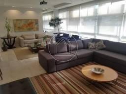 Apartamento à venda com 4 dormitórios em Leblon, Rio de janeiro cod:900476