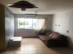 Título do anúncio: Apartamento para Venda em Rio de Janeiro, Engenho Novo, 3 dormitórios, 1 banheiro, 1 vaga