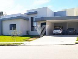 Título do anúncio: Casa com 3 dormitórios à venda, 160 m² - Condomínio Villagio Di Capri - Sorocaba/SP