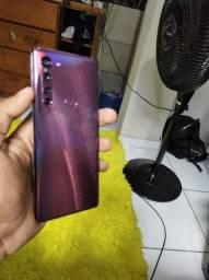 Motorola Edge 3 meses de uso