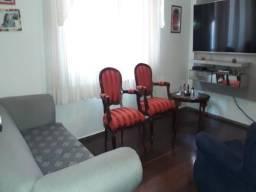 Título do anúncio: Apartamento à venda, 4 quartos, 1 suíte, 2 vagas, Cruzeiro - Belo Horizonte/MG
