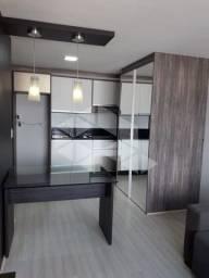 Título do anúncio: Apartamento para alugar com 1 dormitórios em , cod:I-037617