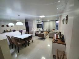 Título do anúncio: Apartamento 2/4 à Venda Pituba Ville, Salvador - BA