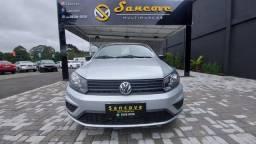 Título do anúncio: Volkswagen VOYAGE 1.6L MB5