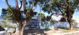 Título do anúncio: Casa em Vila Nova