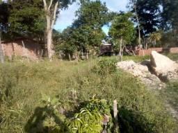 Título do anúncio: Terreno de posse itapuama