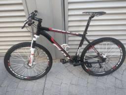 Bike KHS Alite 1000