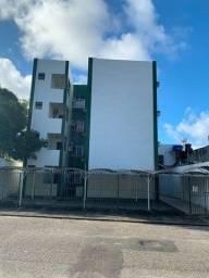 Título do anúncio: Apartamento para alugar no Bairro Ponto Novo no Edifício Maria Belaniza de Menezes