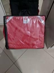 Título do anúncio: Bag Delivery Nova