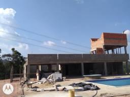 Construção civil em jeral do baldrame a pintura