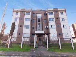 Apartamento para alugar com 2 dormitórios em Costa e silva, Joinville cod:09309.001