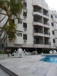 Apartamento na praia de Astúrias