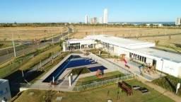 Lote Condomínio Alphaville Palmas - Condições Imperdíveis