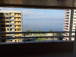 Residencial Porto Seguro 3 suítes na ponta negra