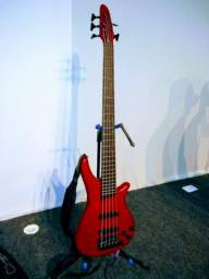 Bass collection sgc nanyo japan