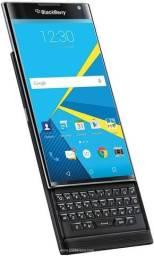 Blackberry Private