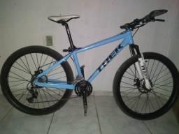 Bike Trek Corrida Aro 26