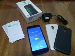Moto G4 Play Smartphone Motorola