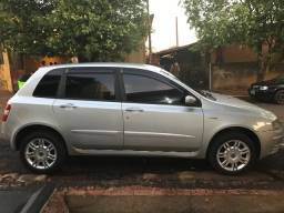 Fiat Stilo connect 1.8 8v flex - 2007