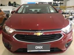 Onix LT 2019 - 2019